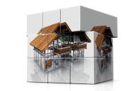 wohn riester vorteile und nachteile. Black Bedroom Furniture Sets. Home Design Ideas